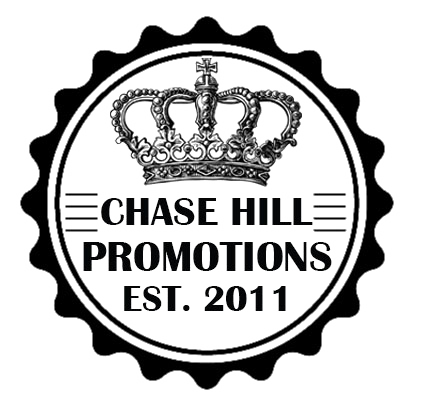 Chase Hill Promotions