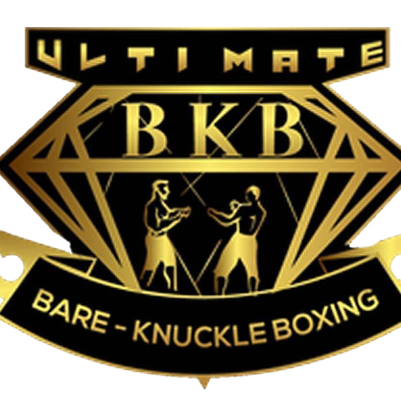 Ultimate Bare Knuckles Boxing